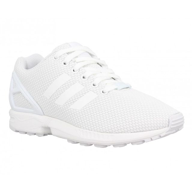 adidas chaussure toile
