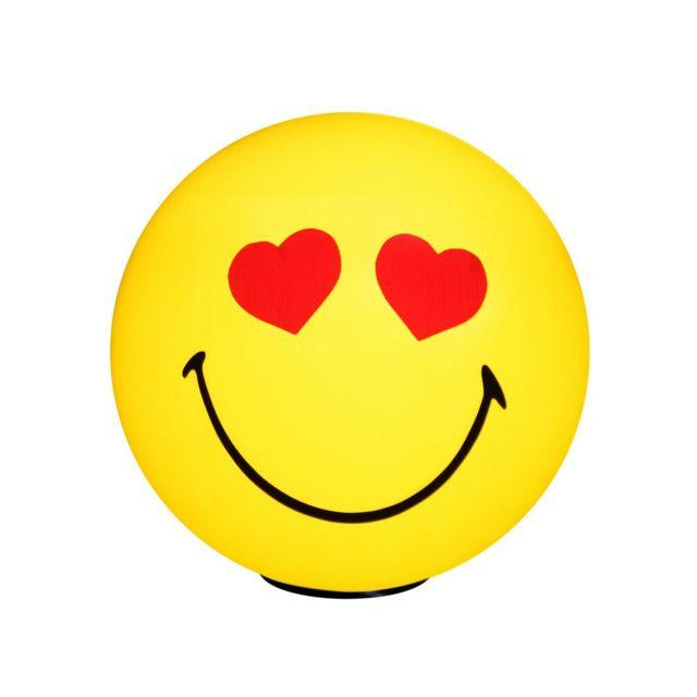 luminaire-enfants-maloane-smiley-veilleuse-led-love-h16-8cm-14221-978.jpg