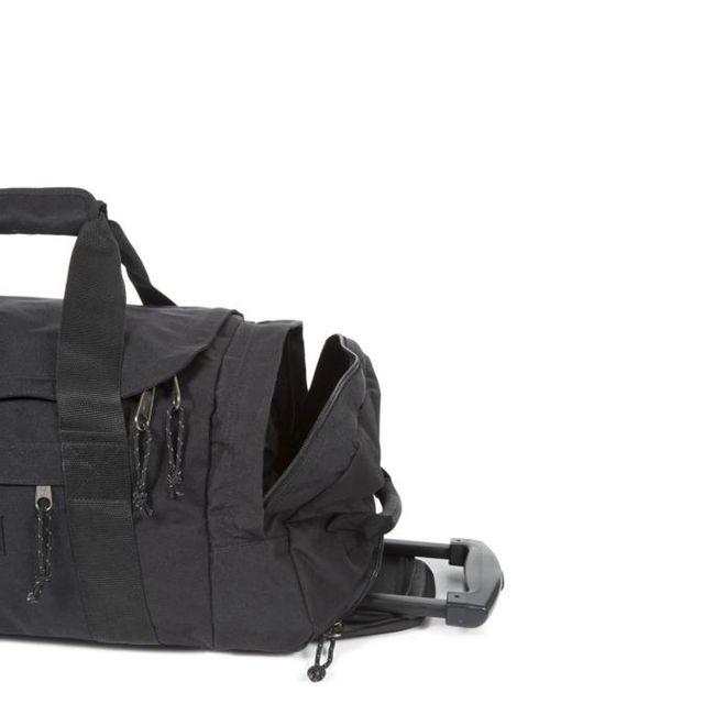 Sac de voyage Eastpak Leatherface M Achat Vente sac de