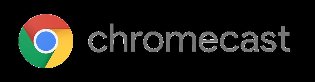 google chrome cast pas cher achat vente accessoires disque dur multim dia rueducommerce. Black Bedroom Furniture Sets. Home Design Ideas