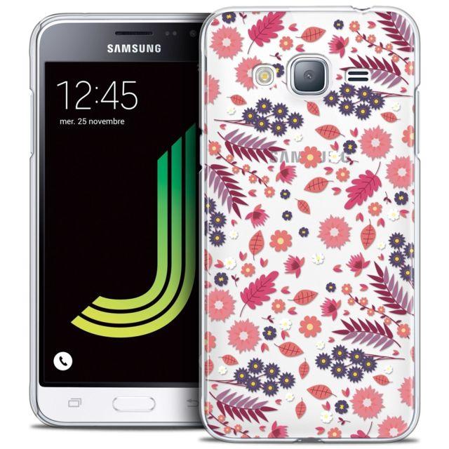 coque galaxy j3 2016 samsung