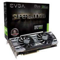 EVGA - GeForce GTX1080 Super Clock Gaming ACX3.0 Cooling