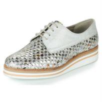 89ccbc6cc07 Chaussures marque espagnole - Achat Chaussures marque espagnole pas ...