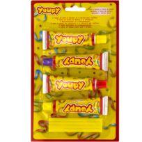 Yoopy - Pâte à ballon