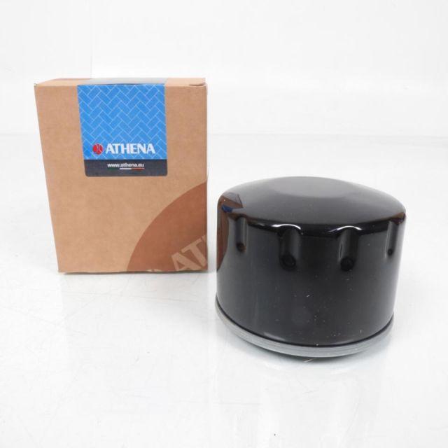 athena filtre huile moto bmw 1200 k s abs 2005 2008. Black Bedroom Furniture Sets. Home Design Ideas