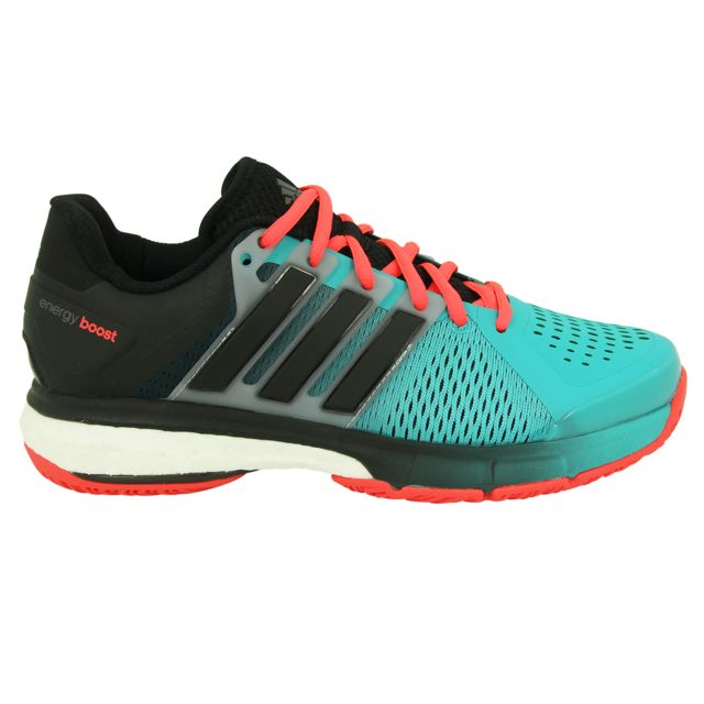 Adidas performance Tennis Energy Boost Chaussures de