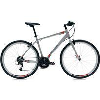 POLYGON - Vélo ville 28 Ville PATH 2 LTD Taille S/M
