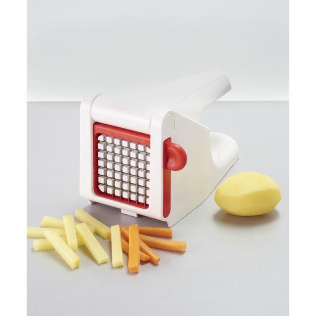 MOULINEX Coupe-frites et légumes XL - L6503302