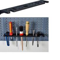 Kupper - Support pour outils en plastique