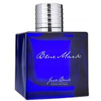 Jack Black - Promo : Blue Mark Eau de Parfum – 100ml