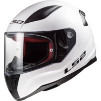 57417671dff Casque moto mp3 - catalogue 2019 -  RueDuCommerce - Carrefour