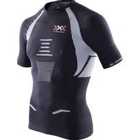 X-bionic - The Trick Running - Sous-vêtement de sport - noir