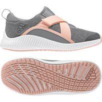 ceb3d1f5af3 Adidas - Toutes les gammes   produits Adidas - Rue du Commerce