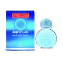 Puig - Agua De Luna Col 200Ml