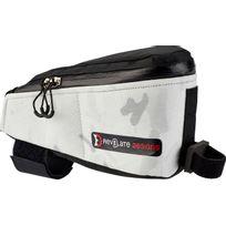 Revelate Designs - Gas Tank - Sac porte-bagages - noir