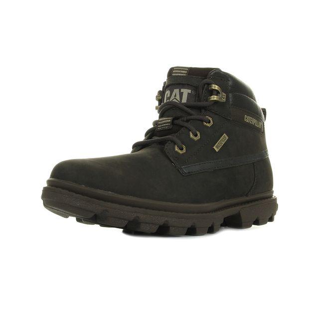 Caterpillar Boots GRADY WP Caterpillar soldes Nike Air Force 1 07 - AA4083014 - Couleur: Noir - Pointure: 43.0 Caterpillar Boots GRADY WP Caterpillar soldes pkx4cweAq