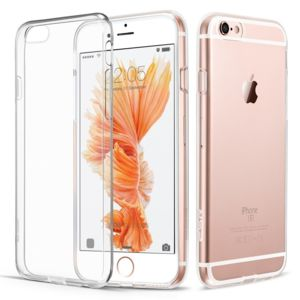 coque iphone 6 s transparente