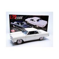Gmp - 1/18 - Chevrolet Chevelle Malibu Ss L79 - 1965 - A1805303