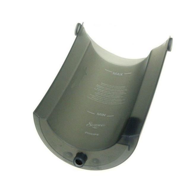 Philips Reservoir plastique senseo pour cafetiere dosettes Pièce d'origine Constructeur