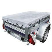 spotlight b che pvc pour remorque 160 x 120 cm 650gr m2 pas cher achat vente b che voiture. Black Bedroom Furniture Sets. Home Design Ideas