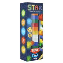 STAX - Kit 12 grandes briques - DSTAXK12