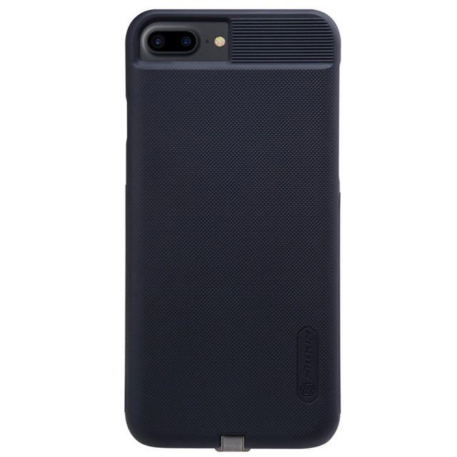 coque iphone 7 plus induction