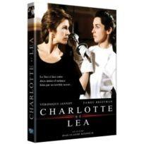 Lcj Editions - Charlotte et Léa