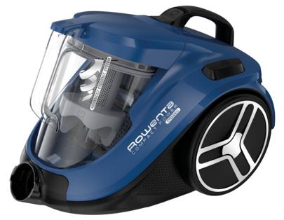 Compact Power Cyclonic Animal Care - RO3761EA