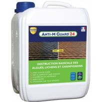 Guard Industrie - Anti M - Guard® 24 -5 litres