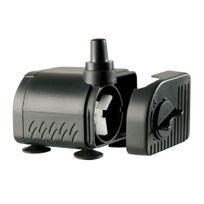 Exo Terra - Repti Flo 200 mini pompe pour vivarium