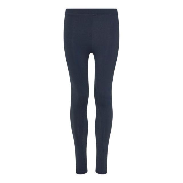 Leggings de sport Femme XL, Bleu marine Utrw3475