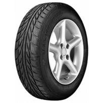 Mastersteel - pneus Prosport 205/65 R15 94H