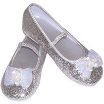 15ae00941e66d Chaussures Enfant Souza for kids - Achat Chaussures Enfant Souza for ...