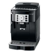 Delonghi - Machine à café Expresso Magnifica