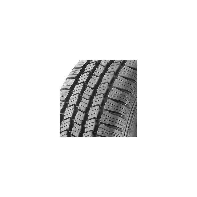 goodride pneus sl309 radial 185 75 r16c 104 102r 8pr achat vente pneus voitures t pas. Black Bedroom Furniture Sets. Home Design Ideas
