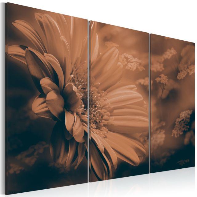 90x60 Tableau Joli Intangible beauty