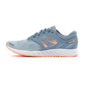 new balance chaussures de running