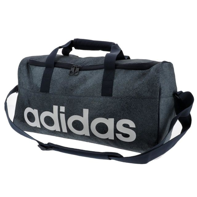 46710 Per Cher Lin De Adidas Sac S Sport Tb Pas Acier Gris Brut wOnZNP80kX