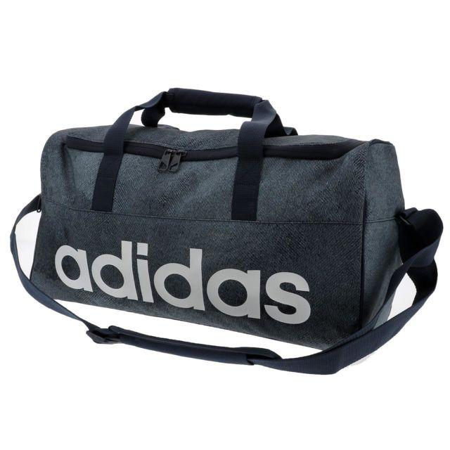 Adidas performance Sac de sport Lin Per Tb Taille S pas