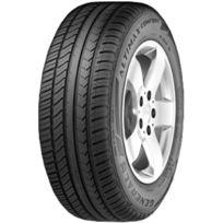 General - pneus Altimax Comfort 205/60 R16 92V