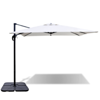 pied parasol plage achat pied parasol plage pas cher rue du commerce. Black Bedroom Furniture Sets. Home Design Ideas