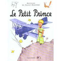 Petit Jour Paris - Livre Hors Serie : Le Petit Prince