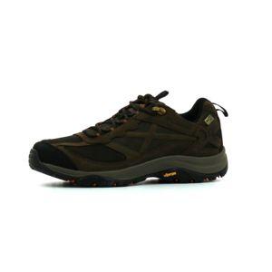 Columbia Chaussures de randonnée Terrebonne Outdry Columbia soldes weXcTwVoF