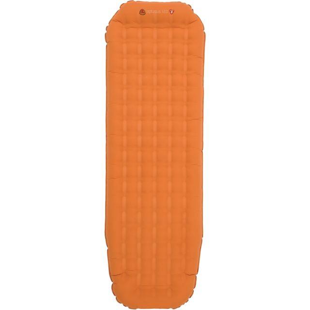Robens Rapturous 120 - Matelas - orange