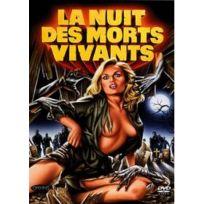 Opening - La Nuit des morts vivants