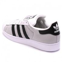 adidas superstar 2 semelle