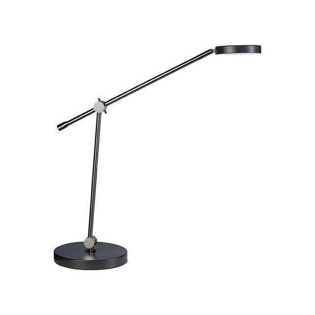 Lampe de bureau Led Sunlight
