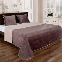 Couvre lit design - Achat Couvre lit design pas cher - Soldes ...