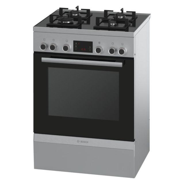 cuisiniere 4 feux gaz four electrique - achat cuisiniere 4 feux