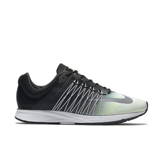 huge discount ec834 dfdf4 Nike - Chaussure de running Nike Air Zoom Streak 5 Competitor Pack -  818969-107